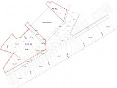 topografico_plaza