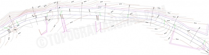 topografico_carretera