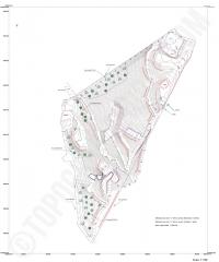 topografico_cantera