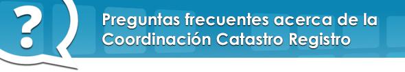 coordinacion_catastro-registro