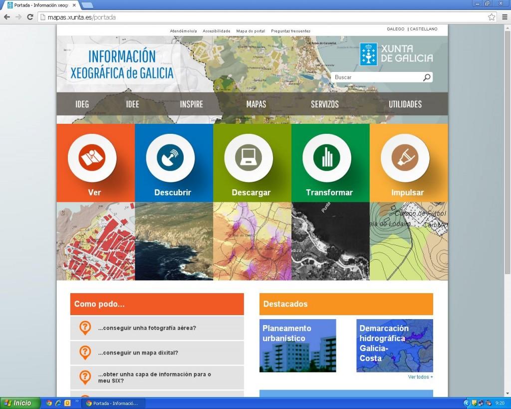 informacion_xeografica_galicia